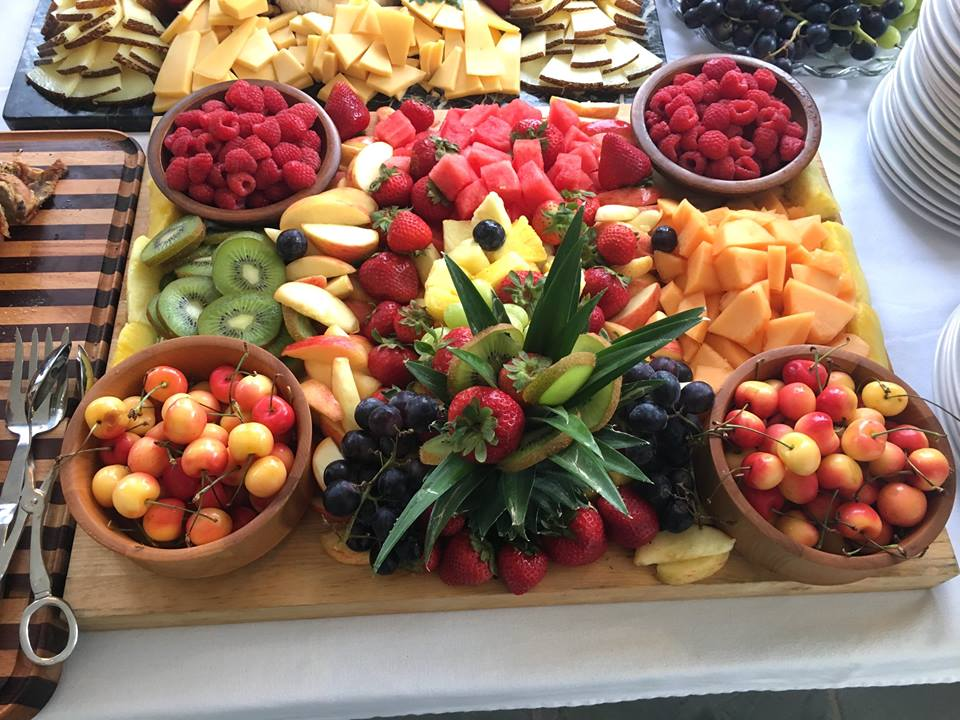 fresh fruit display.jpg