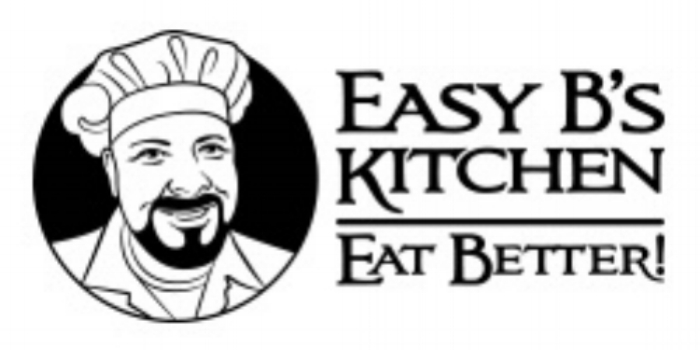 Easy B's Kitchen