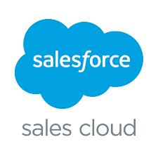 Sales Cloud Logo.png
