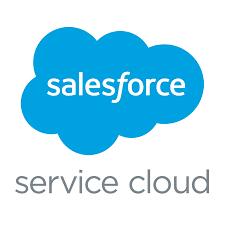 Service Cloud Logo.png