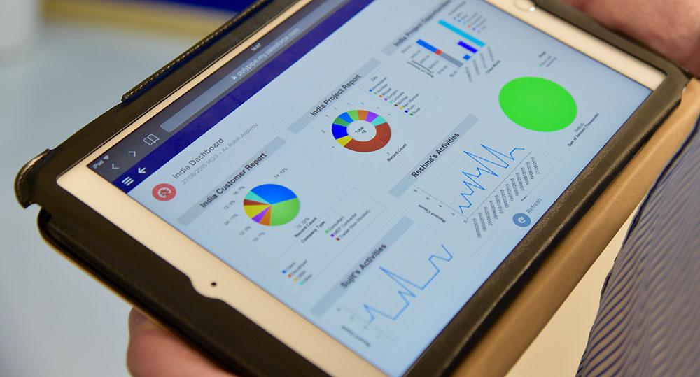 Salesforce Banner Ad.jpg