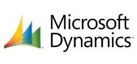 MS Dynamics Logo.png