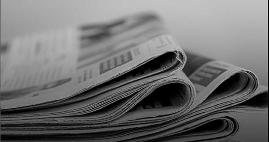 The Mediavantage Press.png