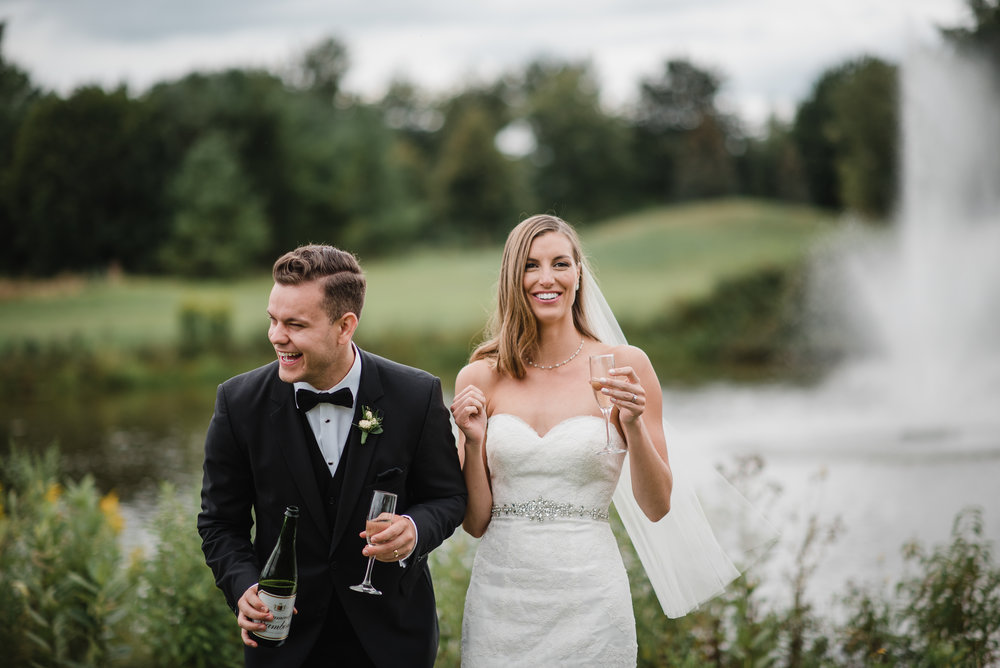 Alex and Theresia's Wedding - Sept 1 2017 - Print Size -331.jpg