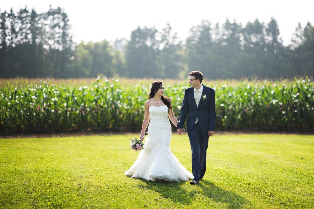 Dominique and William's Wedding - Aug 18 2017 - Print Size -159.jpg