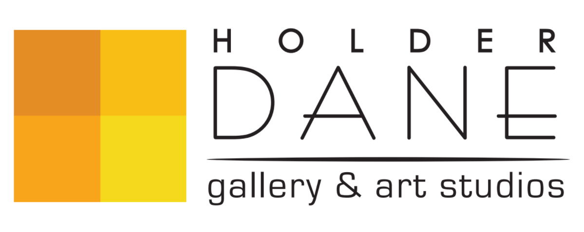 Holder Dane Gallery & Art Studios