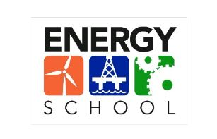 Energy Institute High School, Houston, Texas