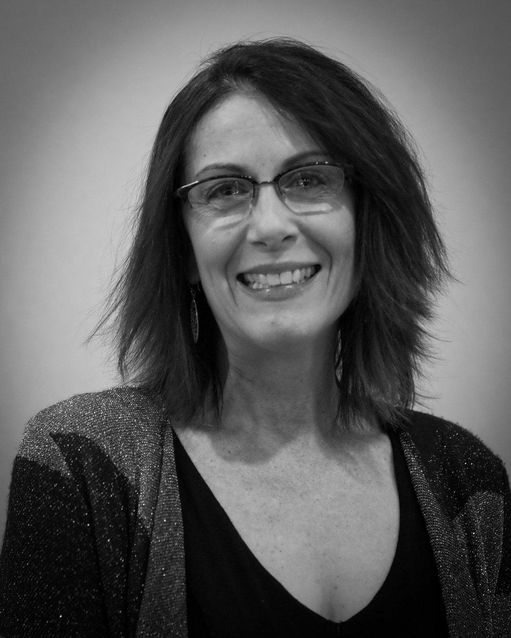 Marie Kaufman-Longmont, CO