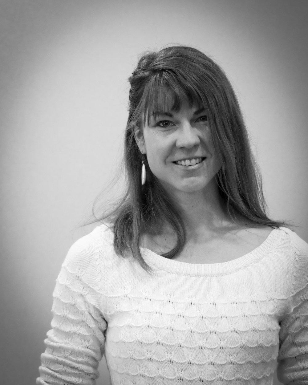 Kate Newburgh-Avon, CO
