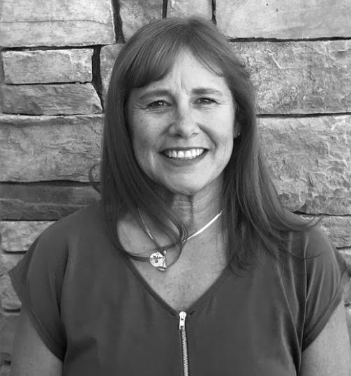 Donna Holley-Glenwood Springs, CO