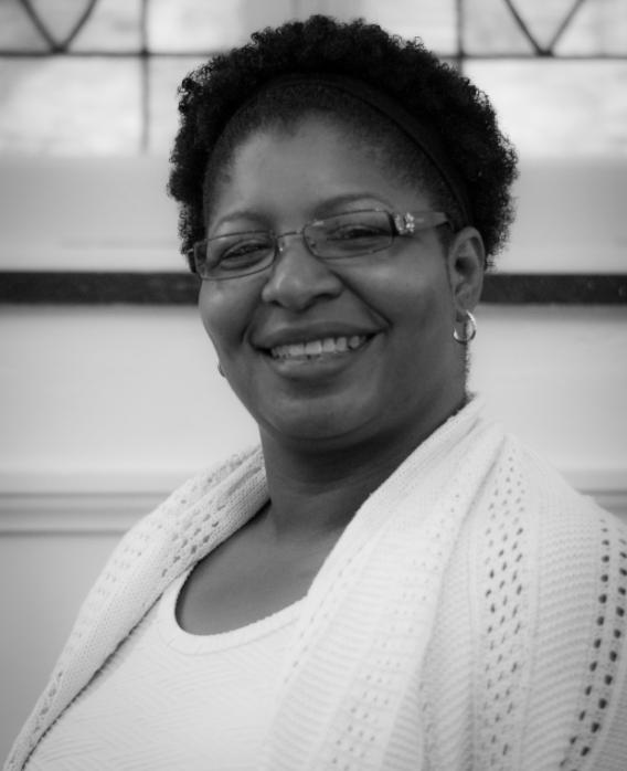 Ambrosia Grant
