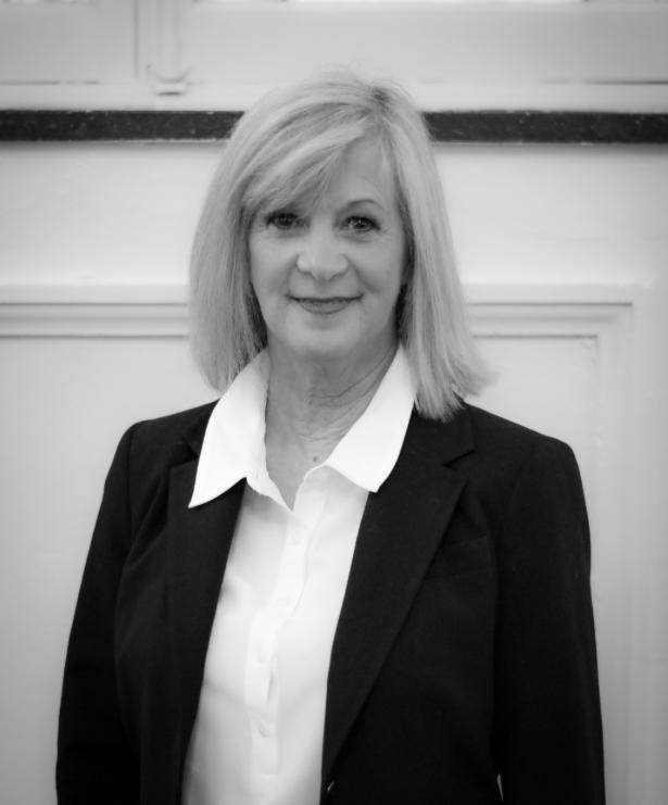 Martha Sealy