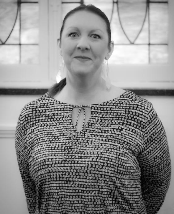 Mary Wilson Arrasmith