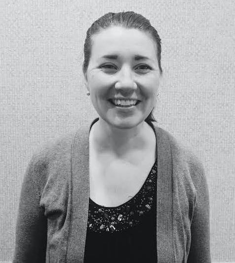 Lauren Jones-Kaplan-Englewood, CO