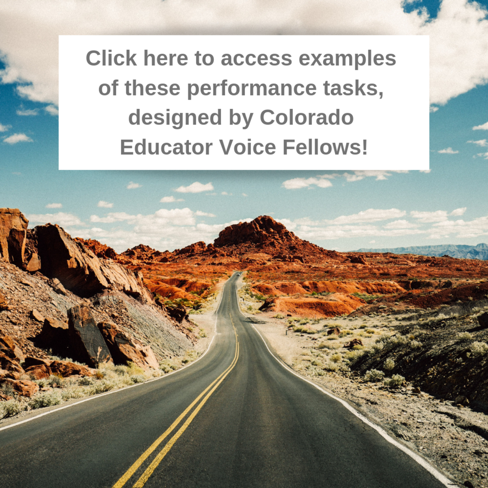 Click here to access examples of performance tasks designed by educators!.png