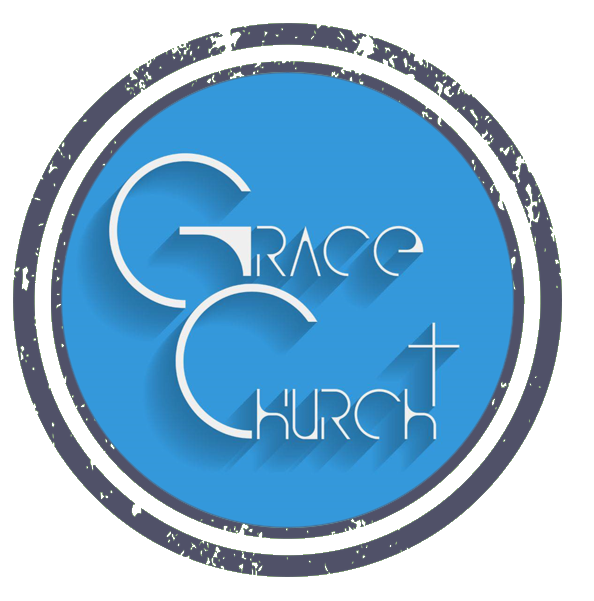 Grace Church | Loris, SC