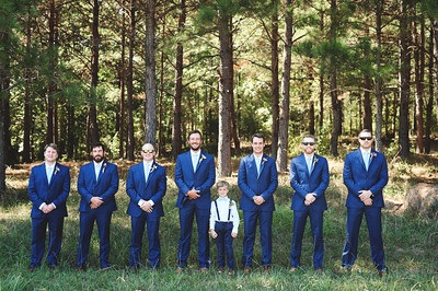 Bailey-Groomsmen Pines.jpg