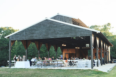 Bailey-barn reception set up.jpg