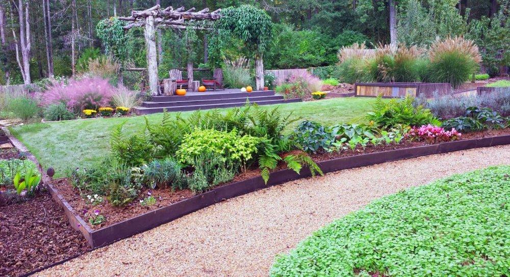 Ava's Garden.JPG
