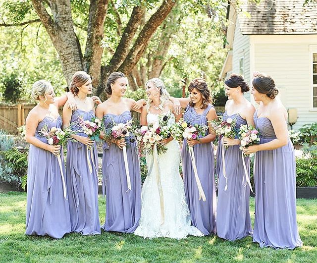 I mean talk about #WCW ♡ . .📷 @thereason_chrisallie .💐 @confettipress . . . . .  #boglefarms #boglefarmsweddings #thatsdarling  #engaged #loveauthentic #chasinglight  #weddingseason #elopement  #theknot #realweddings #brideandgroom #weddingchicks #shesaidyes #loveintentionally #weddingdetails  #featuremeoncewed #destinationwedding  #discoveratl #atlantacollective #weddingvenue #georgiaweddingvenues #georgiaweddings #southernweddings #bridesmaids #bride #weddingflowers