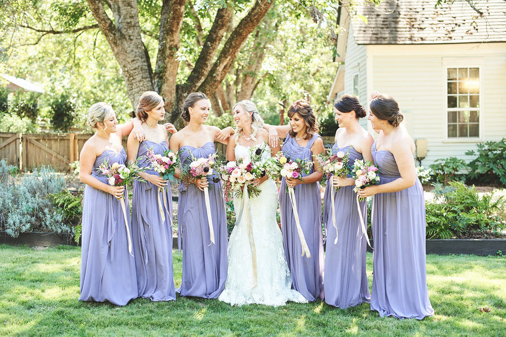 Bailey-Bridesmaids Garden 1.jpg