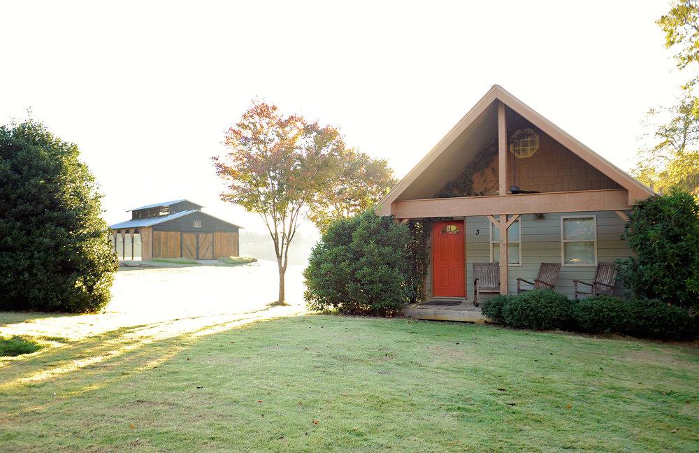 cabin and barn.jpg