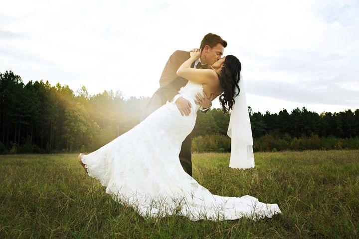 Nathan-Jenna- Embrace  in the sun.jpg