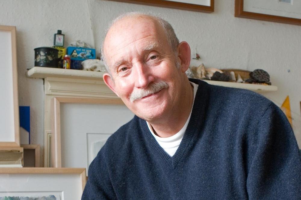 Tony-Foster-Portrait-3.jpg