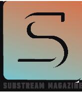 SST60_WebLogo.png