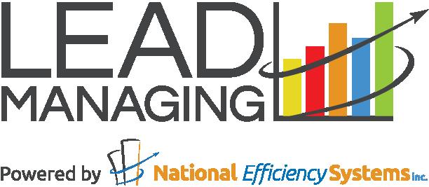 purpose-built — Blog — LeadManaging - Residential Leasing Automation