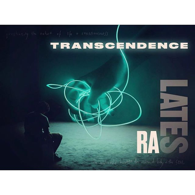 Tonight: 3x sound baths experiences for an evening of Transcendence at @royalacademyarts RA Lates  #billviola  #royalacademyofarts #gongbath