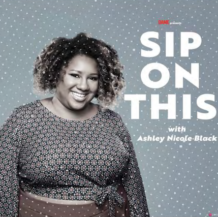 Sip On This- Coming Oct 17th!