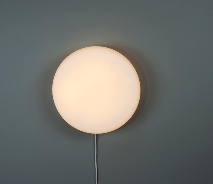 lightm71.jpg