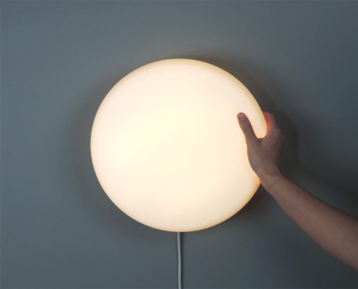 lightm72.jpg
