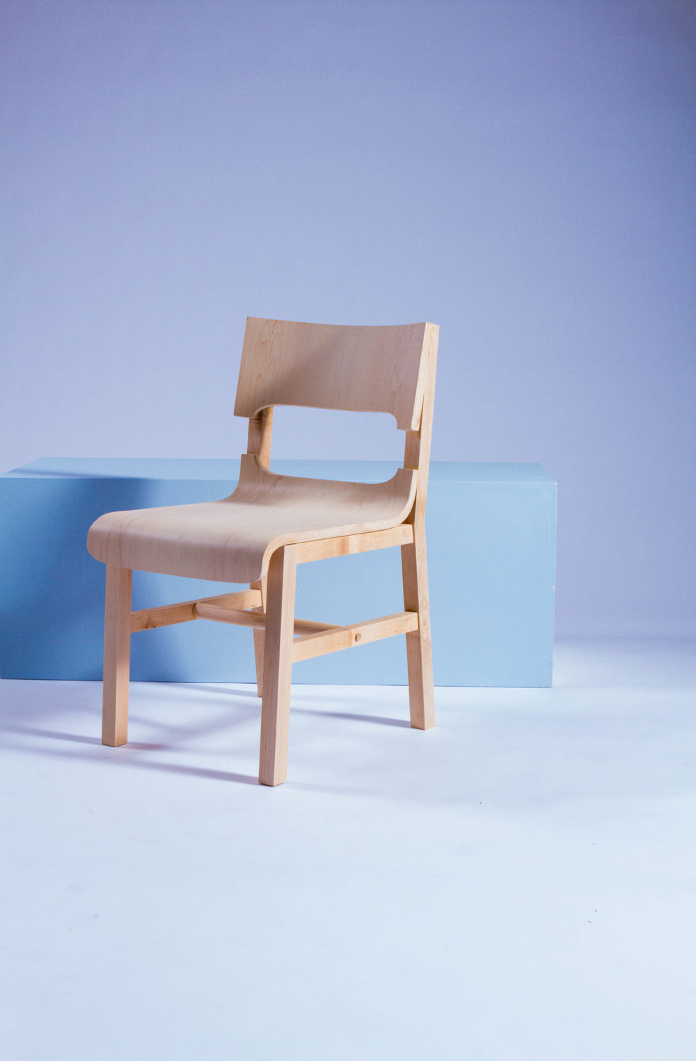 FINAL SHOT SLIDE CHAIR.jpg
