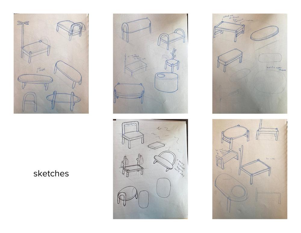 process book for website6.jpg