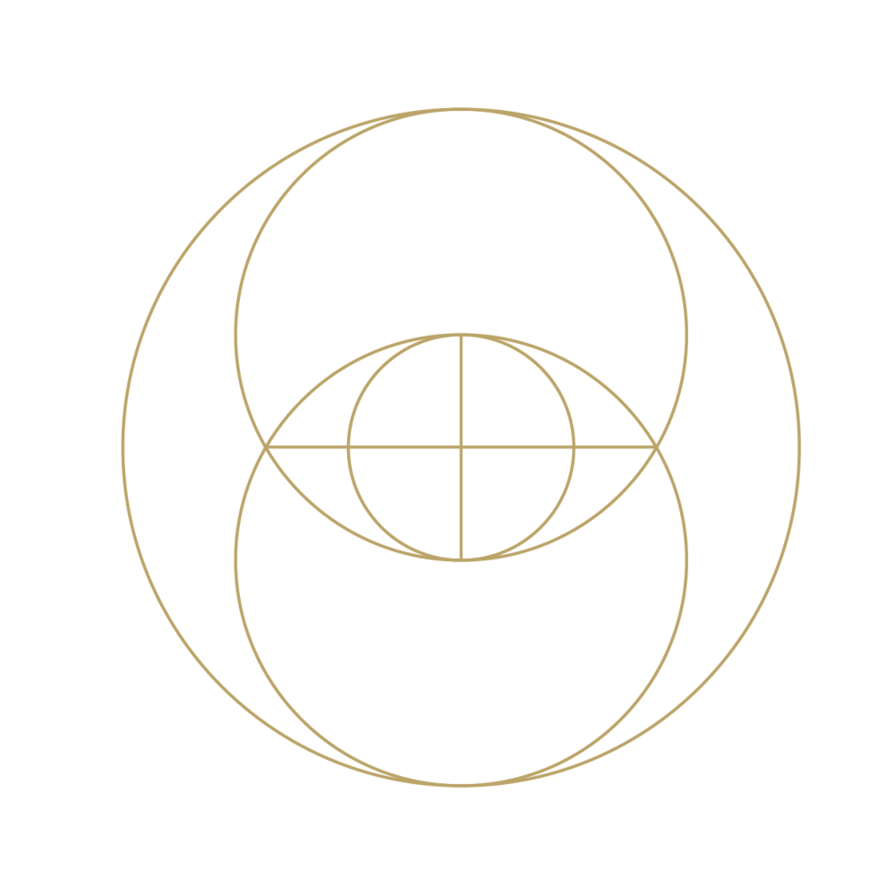 new-lf-logo-vescapiscis-01.png