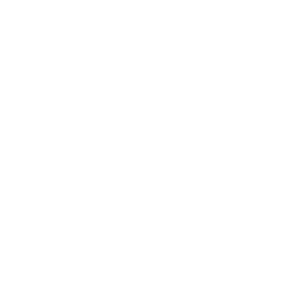 new-lf-logo-vescapiscis-white-03.png