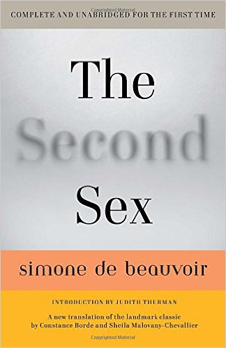 The Second Sex.jpg