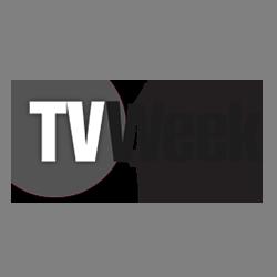 tvweek-WC.png
