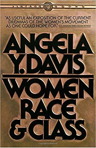 women-race-class.jpg