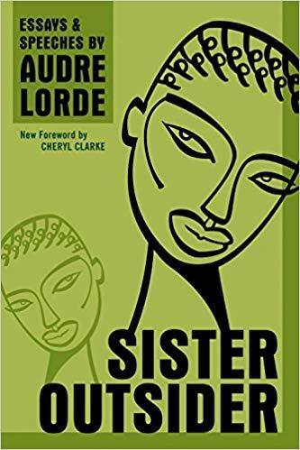 sister-outsider.jpg