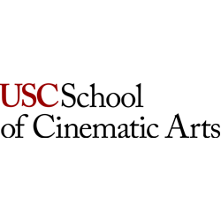 usc-wc.png