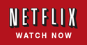 netflix-watch-now.png