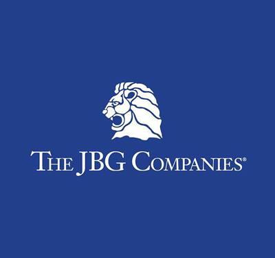 JBG Compainies logo blue.jpg