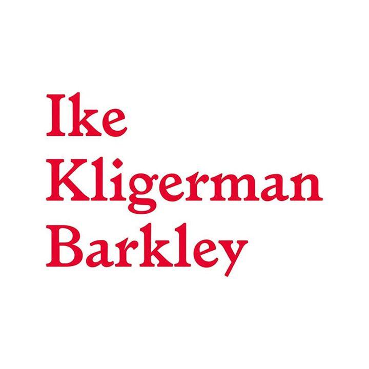 Ike Klingerman Barkley logo.jpg