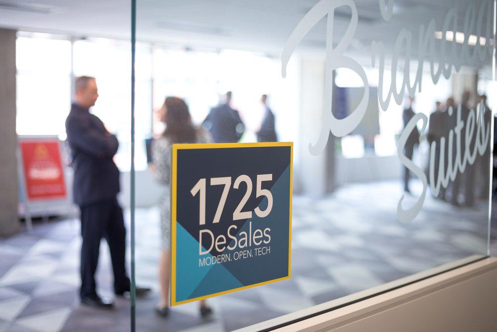 DeSales Logo Open House.jpg