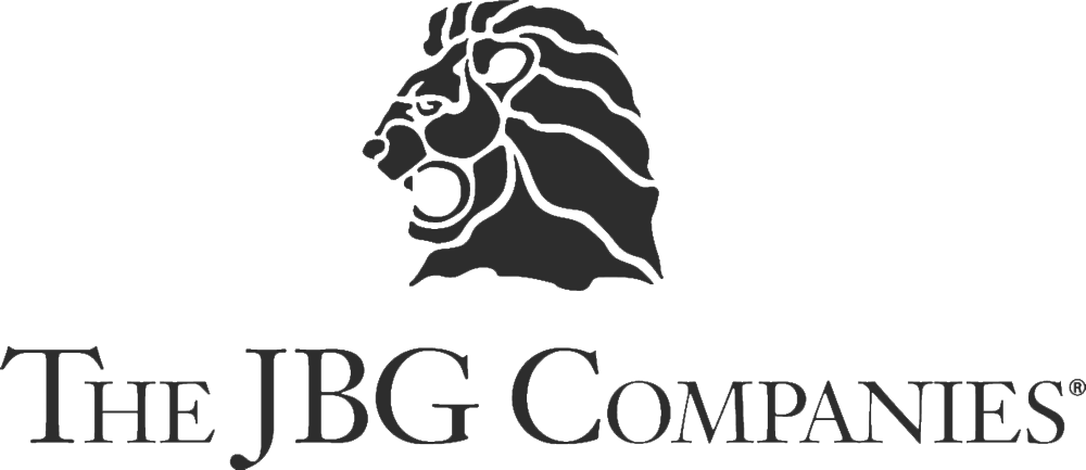The_JBG_Companies_Logo.png