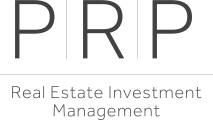 PRP_Real_Estate_Investment_management_logo.png