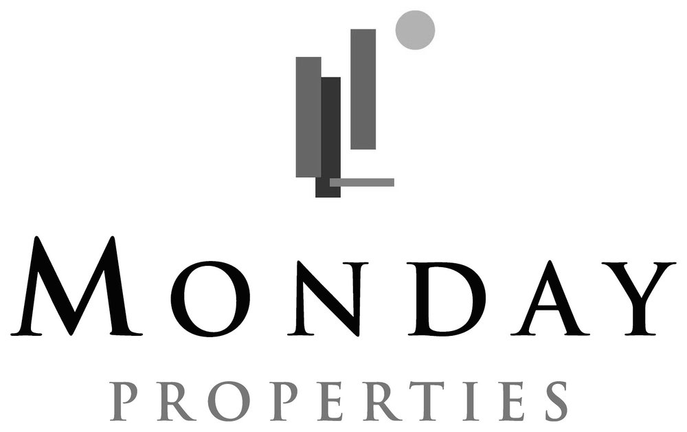 Monday_Properties_Logo_BW.jpg